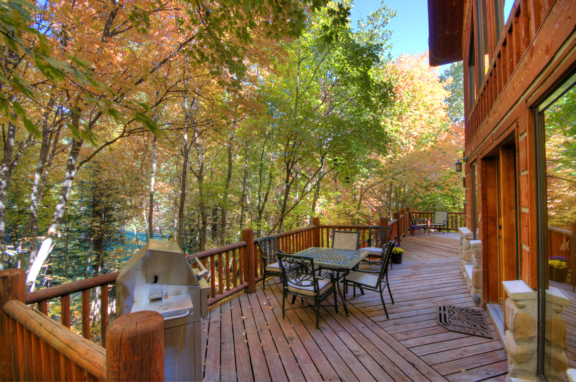 cabin pine turning valley fathers at of hearts rentals in the family webheader utah lodge cabins