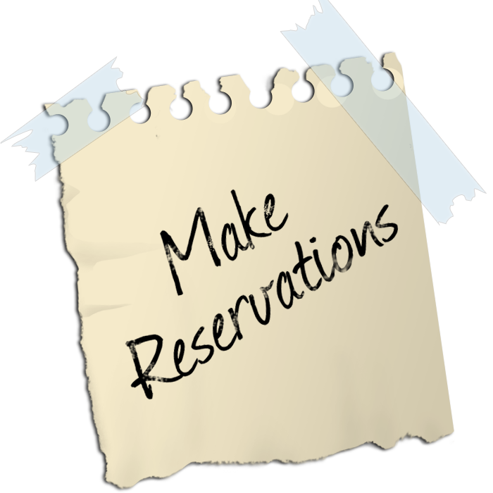 reservations_button_2