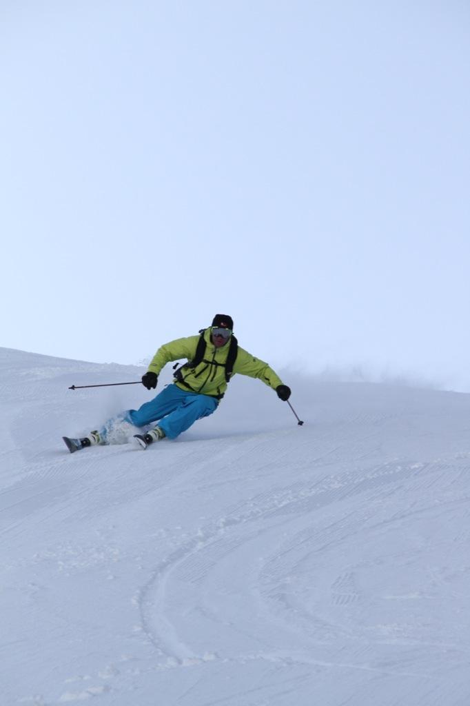 Sundance ski cabin rentals