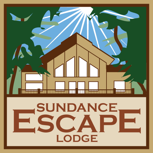 Sundance Escape Lodge